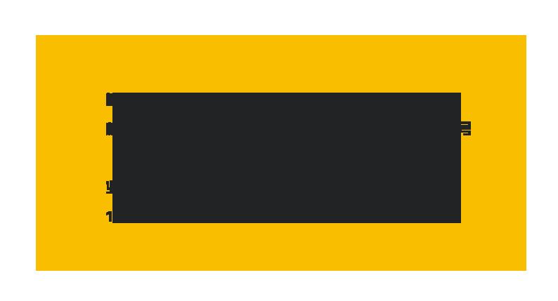 """恒邦物流超市是一家集运输、仓储、配送、分拣、包装、信息、设计物流方案和运作于一体的现代化物流网络集团。集团成立以来,一直以真、诚""""为服务理念,贯彻安全、快捷、实惠的服务宗旨,取得了不俗的成绩;现有员工1200多人,业务网点覆盖全省14个州122个县市(市、区),已实现湖南省无盲区,在长沙市设有固定收货网点40个,流动收货网点20个,每天有8-10万件货发往全省乃至全国。"""